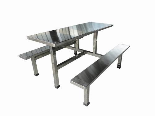 快餐桌椅 快餐桌椅系列 徐州不锈钢厨具 不锈钢厨具 不锈